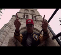 Fight or Flight REMIX (Official Video) - Lil Herb aka G Herbo f/ Chance The Rapper & Common