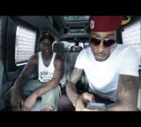 Fire Marshal Future FL : EP 3 Sak Passé (Future x Rob Zoe)