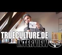 """FiST: """"Blausicht / Résumé"""" (Interview 2014 TrueCulture.de)"""