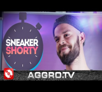 FIST - SNEAKER SHORTY - TURNSCHUH.TV (OFFICIAL HD VERSION AGGROTV)