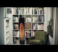 Fiva - Das Beste ist noch nicht vorbei (Behind the Scenes)