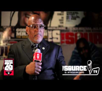 Five Percenter Justice Allah Explains Basic Concerts of the Nation   Weighs-In On Jay-Z Affiliation