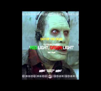 Flatbush ZOMBiES - Red Light, Green Light feat. Espa (Prod. By The Architect)