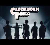 "Flatbush Zombies & The Underachievers are Clockwork Indigo: ""THE ELECTRIC KOOLADE EXPERIENCE"""