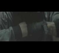 FLER ►Alles fake◄ TEASER [Videopremiere 20.01.15]