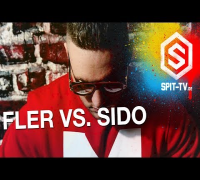 Fler antwortet Sido & lässt Interview sperren?