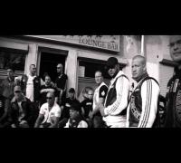 Fler - Echte Männer feat. Jihad & Silla ( Official HD )