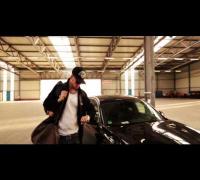 Fler feat.Silla & Moe Mitchell - Du bist es wert