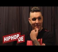 Fler: Imagewechsel, Ghostwriting & andere Rapper (Fanfragen) - Toxik trifft
