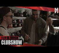 FLER IN ZÜRICH - Autogrammstunde / Clubshow