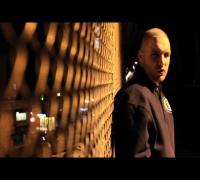 FLER - Nie an mich geglaubt (Official HD)