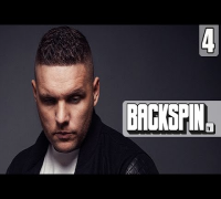 "Fler über Kay One, Bushido, ""CCN3"" uvm. (4/5) 
