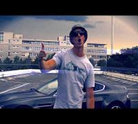 Flex Ft. Money Boy - Kush und Waffeln (Offizielles Musikvideo)
