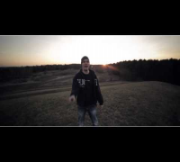 Flieg Bruder (Sinntek Ft. Pikasso) Full HD