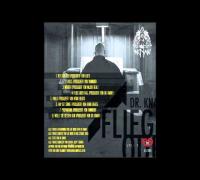 FLIEG ODER FALL - 03 MÖRDER