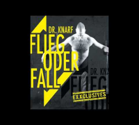 FLIEG ODER FALL - 08 WOLLT DIE BESTEN SEIN