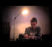 FloFilz - Nomind (Official Video)