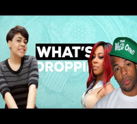 Floyd Mayweather Witnesses Murder-Suicide of Stephanie Moseley & Earl Hayes   K Michelle Steals?
