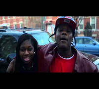 "Fly Boii Dada ""F.I.N.A.O On Deck""(Official Video) Dir by Luxury Lyfestyle/ 1UPNY"