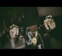 Fly Migo Bankroll f/ Gino Marley - Ferragamo (Official Video) Shot By @AZaeProduction