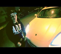 Fly Migo BankRoll - Legitimate ( Migo Money ) Shot by @WhoisHiDef