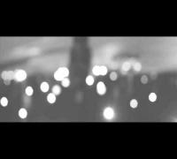 FOCBWORLDWIDE – 734/WOW [video]