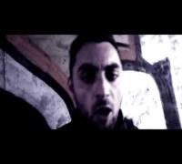 Fönix - Lebensweg (HD MusikVideo)