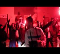 FONTANE 904 - Hessen nach Bavaria (FEAT. SOBEK 242) Prod. Haze Productions