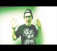 FORTIS -  MSIH (Hip Hop lebt Vol.3)