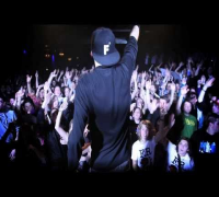 F.R. - Exzess All Areas (Live Video)