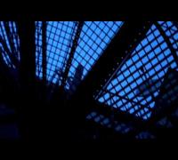 """F.R. im Studio - Episode 1 - """"Der Kühlschrank"""""""