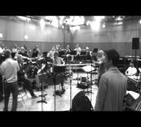 F.R. x Big Band
