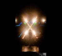 F.R. - X Jahre Exclusive