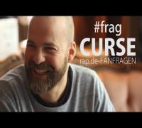 #frag : CURSE (rap.de-FANFRAGEN)