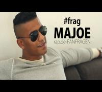 #frag: MAJOE (rap.de-FANFRAGEN)