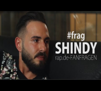 #frag: SHINDY (rap.de-FANFRAGEN)