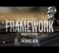 Framework Promo Video from Common