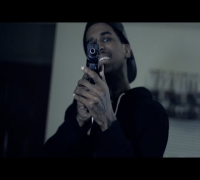 Frank Luc ft. Lil Reese - Mirror On The Wall *PREVIEW [VIDEO] Dir. @RioProdBXC