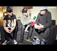 "Frauenarzt & DJ Reckless über ""Tanga Tanga 3"" - BERLINMUSIC.TV"