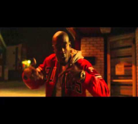 "Freddie Gibbs ""Deuces"" OFFICIAL MUSIC VIDEO directed by Danny Manhattan"