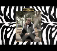 Freddie Gibbs & Madlib - Knicks (Official) - Piñata