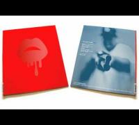 Freddie Gibbs & Madlib - Shame (Audio)