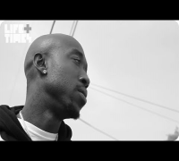 Freddie Gibbs - THE TRUTH With Elliott Wilson