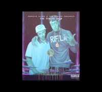 Freddie Gibbs & The Worlds Freshest - B*tches, Dope, and Dollers ft. G-Wiz (Audio)