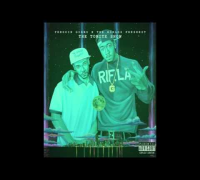 Freddie Gibbs & The Worlds Freshest - G Like Dat (Audio)