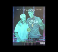 Freddie Gibbs & The Worlds Freshest - I Wanna Do It ft. Sir Michael Rocks (Audio)