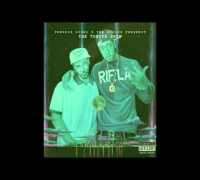 Freddie Gibbs & The Worlds Freshest - Interlude (Audio)