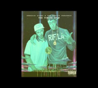 Freddie Gibbs & The Worlds Freshest - Keep It Gangsta (Audio)