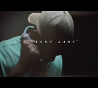 Fredo Santana f/ Tadoe - I Might Just (Official Video) Shot By @AZaeProduction