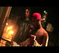 Fredo Santana featuring Gino Marley: For The Cheap (Official Video)